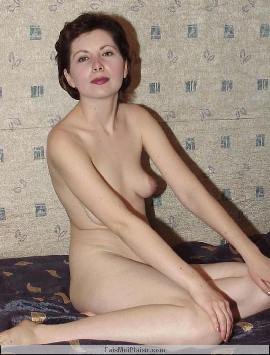 foto-russkie-golie-teti